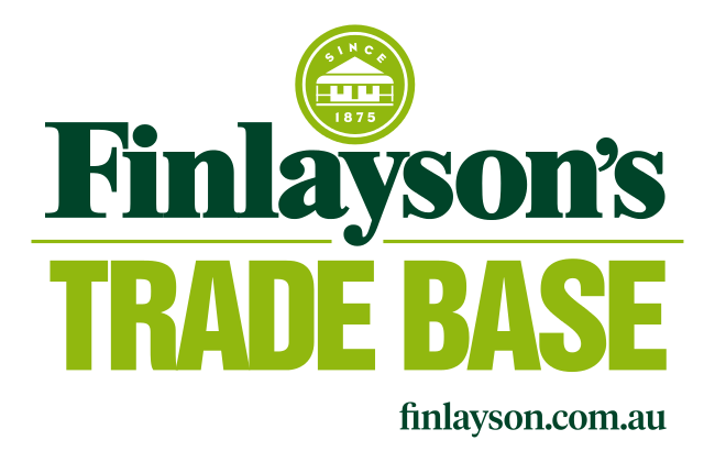 Finlayson's Timber & Hardware